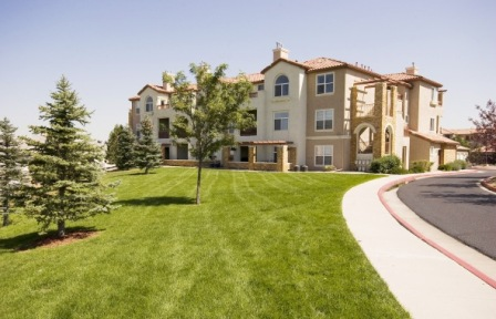 Furnished Apartments For Rent In Englewood Colorado