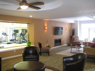 Utilities city of fort collins 2015 home design ideas for Highline motors fort collins